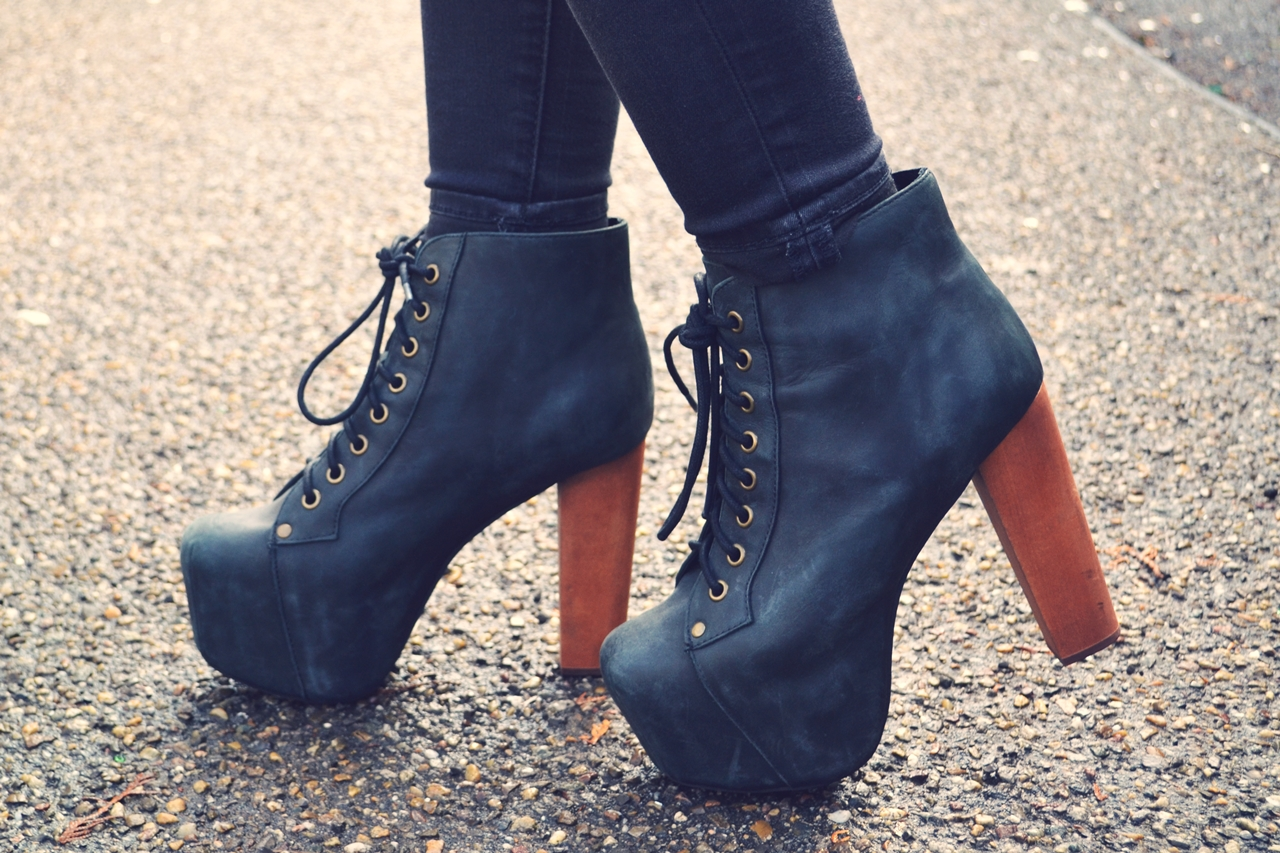 jeffrey campbell lita black