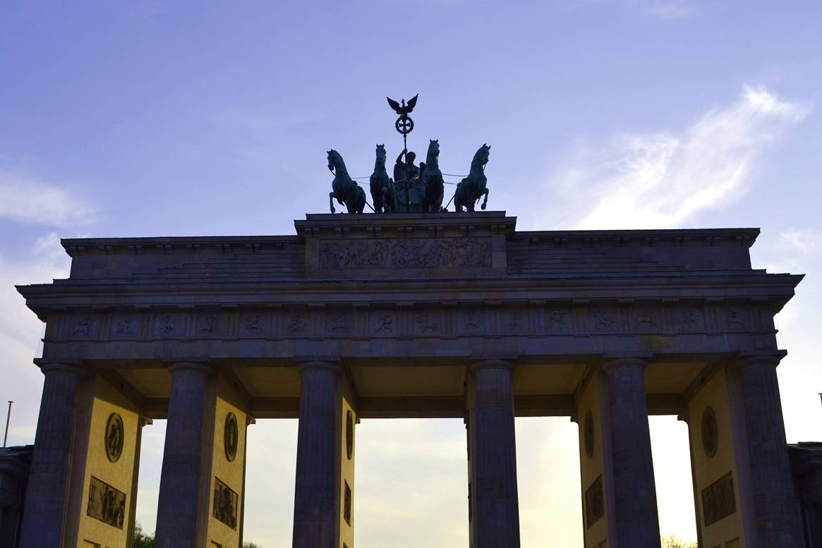 things to do in berlin sights