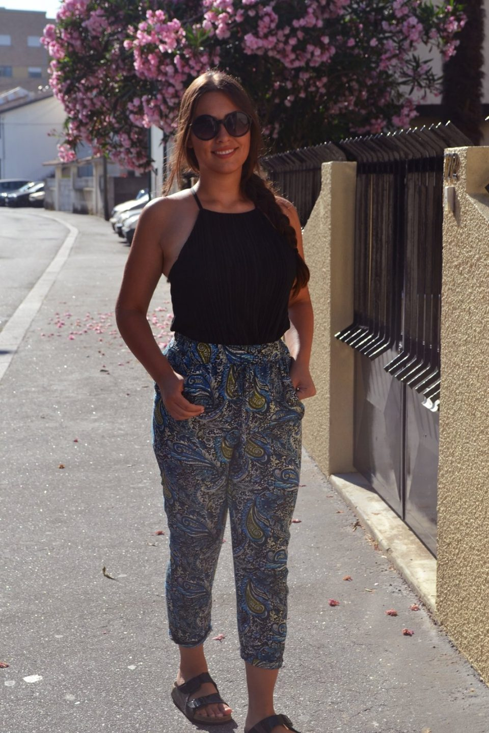 outfit portugal